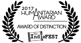 IndieFEST-HUMANITARIAN-Distinction-black-2017